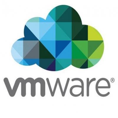 VMware虚拟化生产环境规划安装部署服务